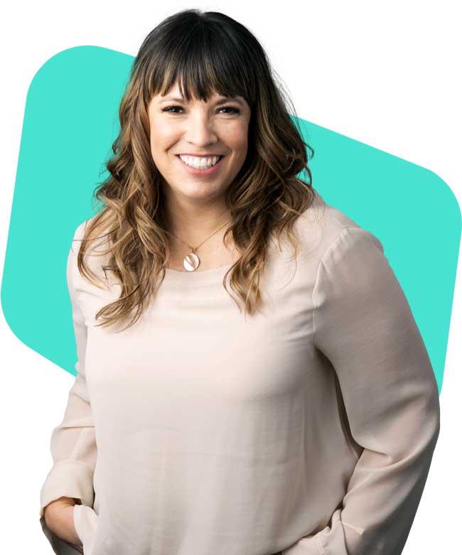 Jaclyn McFadden Investor, WEL Vancouver & WEL Okanagan